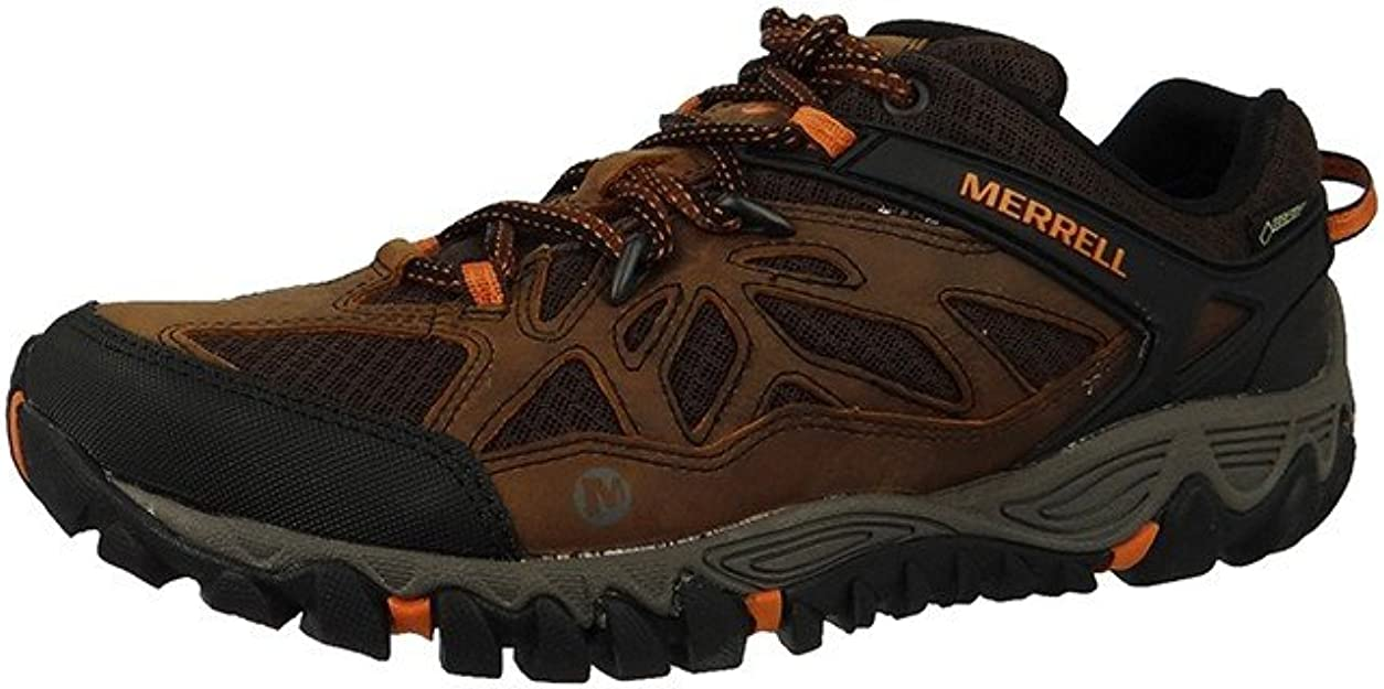 Merrell Men's All Out All Out Blaze