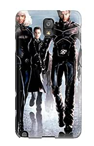 Forever Collectibles Xmen Films Hard Snap-on Galaxy Note 3 Case