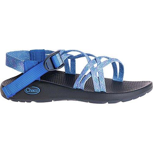 (チャコ) Chaco レディース シューズ?靴 サンダル?ミュール ZX/1 Classic Sandal - Wide 並行輸入品
