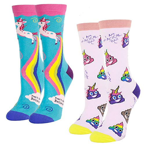 Men's Socks Reasonable Funny Lovers Socks Novelty Happy Mens Womens Smile Heart Shaped Emoji Patterned Long Sock Novelty Comb Cotton Dress Sock Utmost In Convenience
