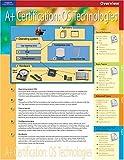 Course ILT : CourseCard, , 0619259884
