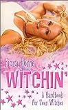 Witchin', Fiona Horne, 0007136951