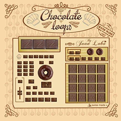 Chocolate Loops ()