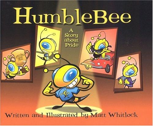 Humble Bee pdf epub