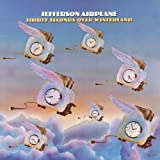 Thirty Seconds Over Winterland by Jefferson Airplane (2009-07-21)