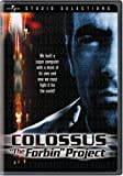 Colossus - The Forbin Project (Full Screen)