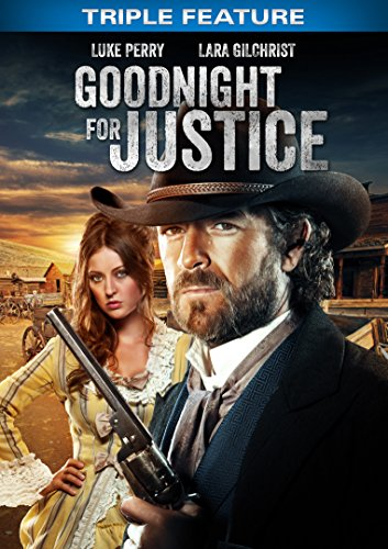 Goodnight for Justice - Triple F...