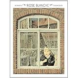 Rose Blanche (Creative Paperbacks)