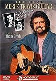 The Real Merle Travis Guitar - Like Father, Like Son