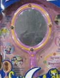 Sailor Moon Magic Mirror