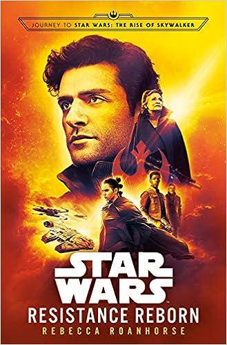 """Image result for star wars the resistance reborn"""""""