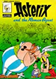 Asterix and the Roman Agent, René Goscinny, 0340191686