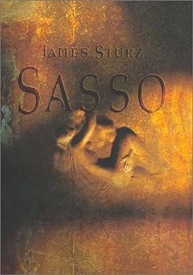Sasso