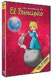 Las Aventuras de El Principito - Vol. 2 -- The Adventures of the Little Prince -- Spanish Release