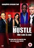 Hustle : Complete BBC Series 2 [2004] [DVD]