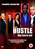 Hustle : Complete BBC Series 2 [2004] [DVD]