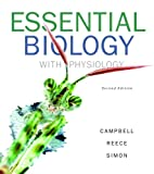 Essential Biology with Physiology 2nd Edition
