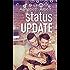 Status Update (#gaymers Book 1)