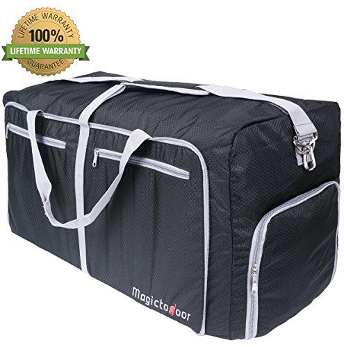 85l-foldable-travel-duffel-bag-travel-luggage-for-gym-sports-black-bagtrip-bt02