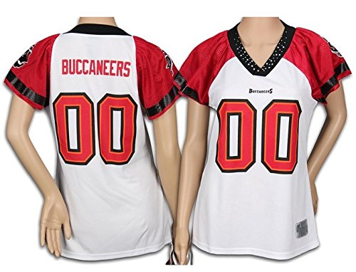 890e91b70 womens 2012 new nfl jerseys tampa bay buccaneers 19 mike williams ...