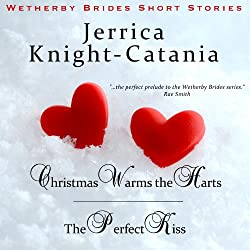 Wetherby Brides Short Stories