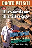 The Tractor Trilogy