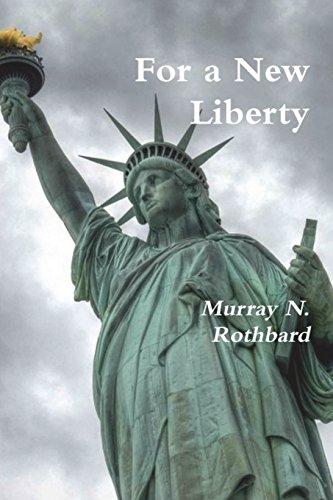 Rothbard pdf