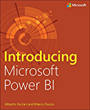 Introducing Microsoft Power BI