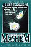 Magnolias and Mayhem, Jeffrey Marks, 1570721122