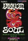 American Soul, Vol. 2