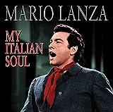 My Italian Soul