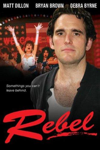 Rebel -