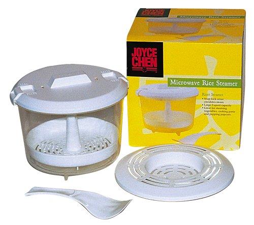 rice steamer microwave - 8