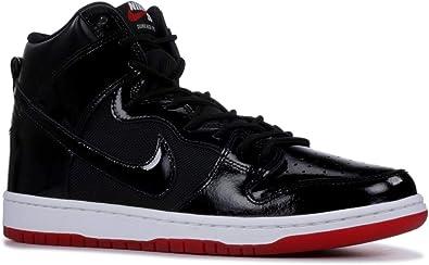 Nike SB Zoom Dunk High TR QS AJ7730