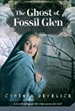Image of The Ghost of Fossil Glen (Ghost Mysteries)