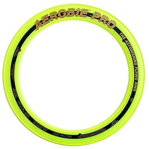 AEROBIE PRO RING (Colors May Vary) image