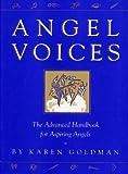Angel Voices, Karen Goldman, 0671880799
