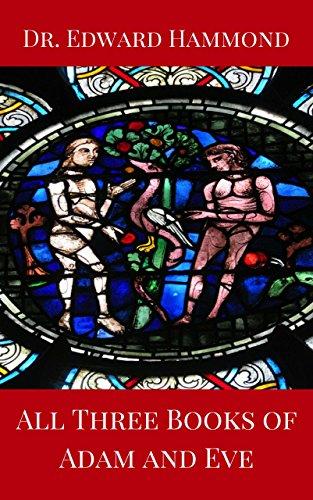Adam och Eve dating service dejtingsajt med söta killar