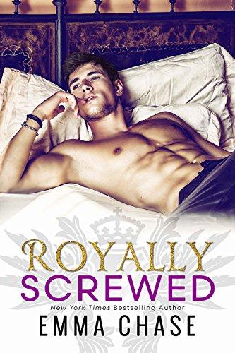 Royally Screwed: 1