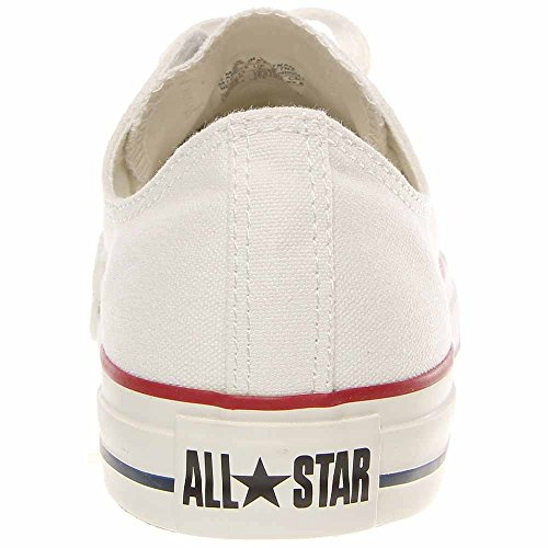 Basket Blanc All Star Converse Ox 43 PtUpWqw