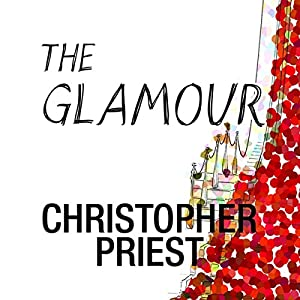 The Glamour Audiobook