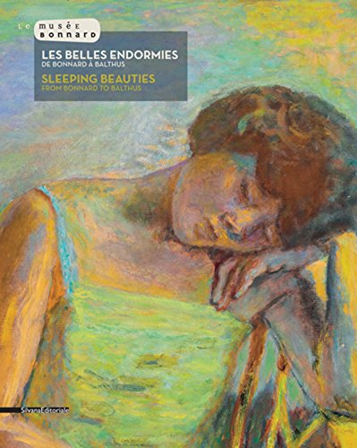 Sleeping Beauties: From Bonnard to Balthus from Ingramcontent