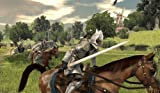 The Lord Of The Rings: Conquest - Xbox 360