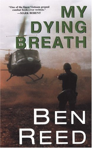 Download My Dying Breath ebook