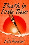 img - for Death in Little Tokyo: A Ken Tanaka Mystery book / textbook / text book