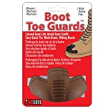 JobSite Heavy Duty Boot Toe Guards - Boot Toe