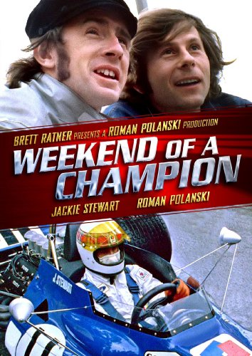 (Weekend of a Champion)