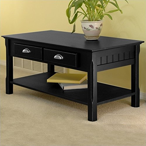 winsome-wood-black-coffee-table