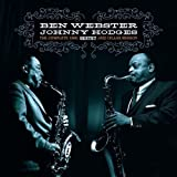 Complete Jazz Cellar Session 1960