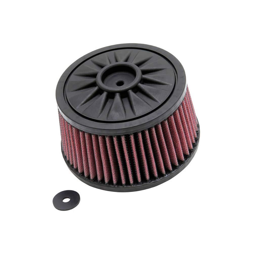 K/&N YA-8514 Filtre /à Air de Remplacement